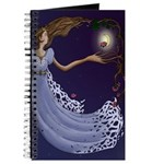 The Princess Journal