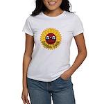 Garden Geek Women's T-Shirt