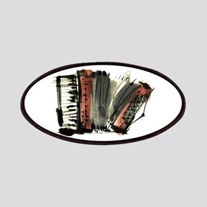 accordion Patches