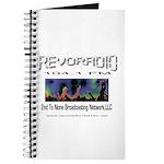 Revoradio 104.1 Fm Journal