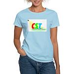 CST no background 2016 T-Shirt