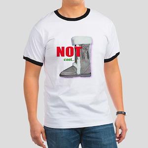 Not Cool Ug Boot