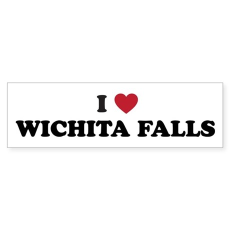Loves wichita falls tx