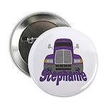 Trucker Stephanie 2.25