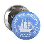 """2.25"""" GAAC Button"""