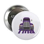 Trucker Tina 2.25
