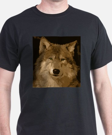 smilewolf T-Shirt