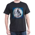 TAKE ME BACK TO PLANET OF THE DOGS T-Shirt