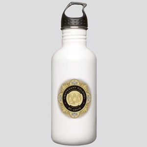 Lieutenant Colonel Stainless Water Bottle 1.0L