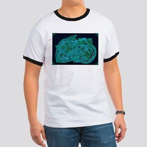 Celtic Best Seller T-Shirt