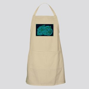 Celtic Best Seller Light Apron