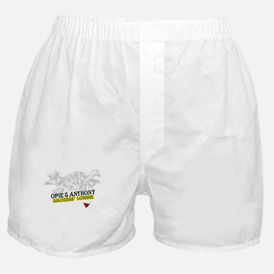 10 x 10 Trans Lounge W.png Boxer Shorts