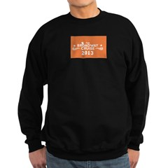 ADULT Crewneck Sweatshirt (Dark)