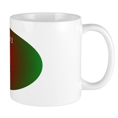 Mug: Watermelon Day