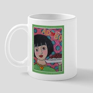 Have Some Adobo Mug