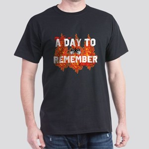 A Day to Remember Dark T-Shirt