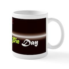 Mug: Lemon Meringue Pie Day