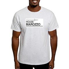 House Marozzo T-Shirt
