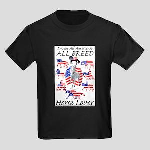 allbreed T-Shirt
