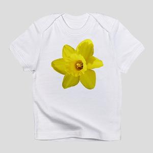 Daffodil Infant T-Shirt