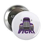 Trucker Vicki 2.25