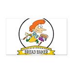 WORLDS GREATEST BREAD BAKER FEMALE CARTOON.png Rec