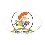 WORLDS GREATEST BREAD BAKER FEMALE CARTOON.png Ova