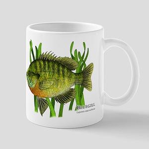 Bluegill Mug