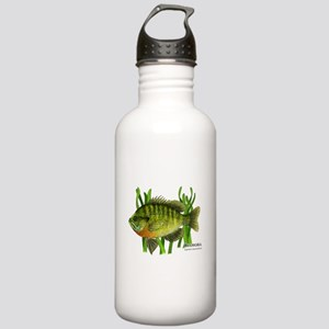 Bluegill Stainless Water Bottle 1.0L