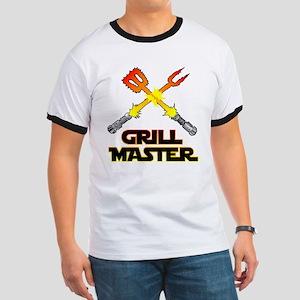 Grill Master Ringer T