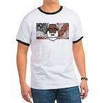 Men's Ringer T-Shirt 2