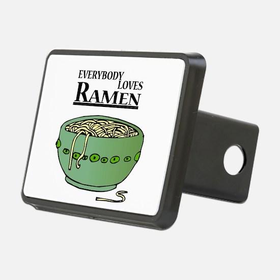 ramen noodles copy.png Hitch Cover