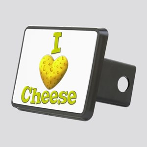 funny cute i heart love cheese cheesey heart Recta