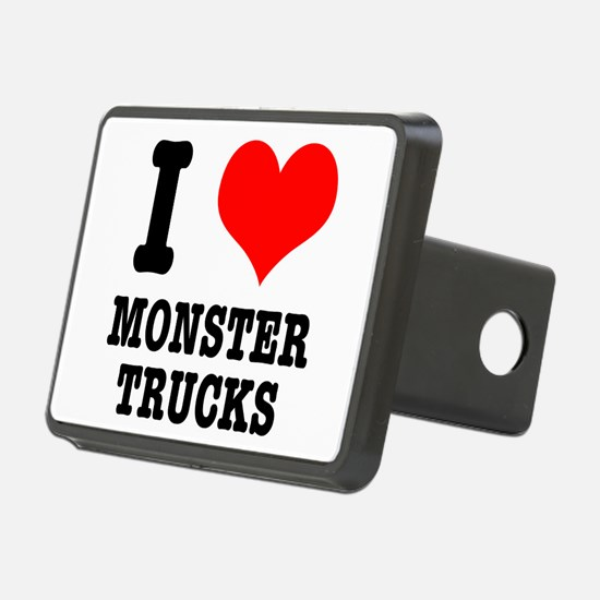 monster trucks.png Hitch Cover