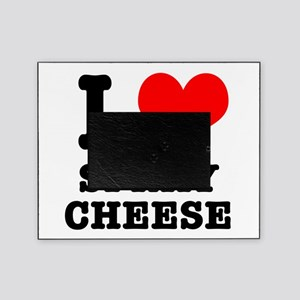 spray cheese Picture Frame