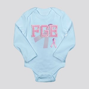 Fge Baby Clothes Accessories Cafepress