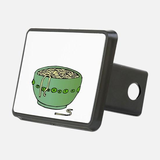 ramen noodles copy.jpg Hitch Cover