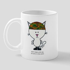 dont mess with me mug (son)