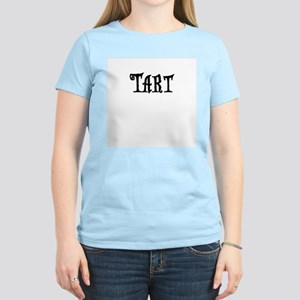 tart Women's Light T-Shirt