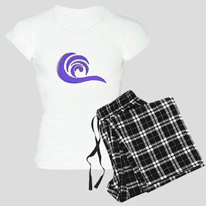 Genderfluid Women's Light Pajamas