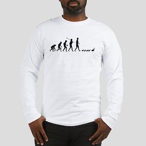 Follower Long Sleeve T-Shirt
