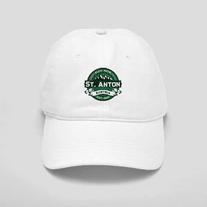 St. Anton Forest Cap
