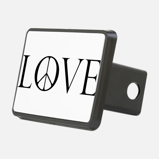 LovePeaceII.png Hitch Cover