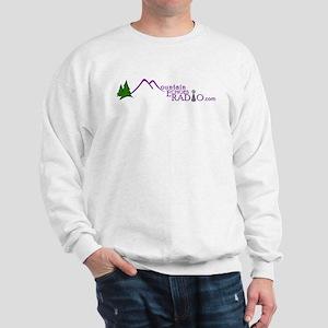 MER Sweatshirt