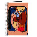 Kisses One Journal