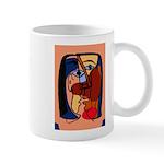 Kisses One Mug