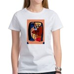 Kisses One Women's T-Shirt