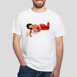 3-5000x1200 T-Shirt
