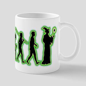 Wizard Mug