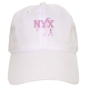 Nyx Hats - CafePress ab7386b7c95